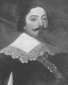 Abel Janszoon Tasman kan ha varit på Tasmanhavet som första Europé