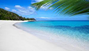 Yasawa i Fiji